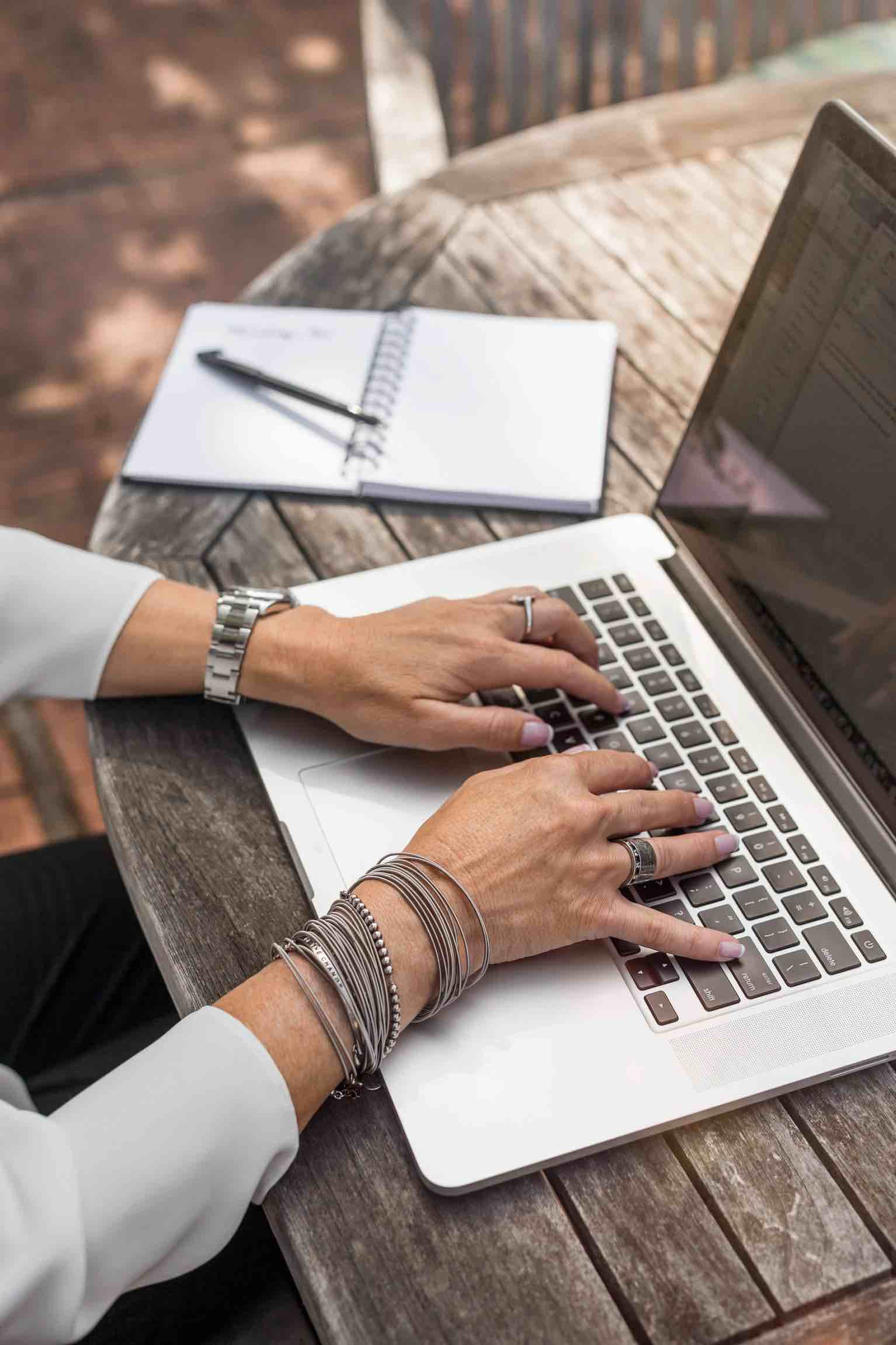 copywriter - oferty pracy