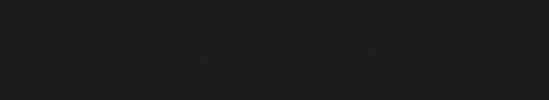 AWAKEN – tworzenie przemyślanych biznesowo stron www Logo
